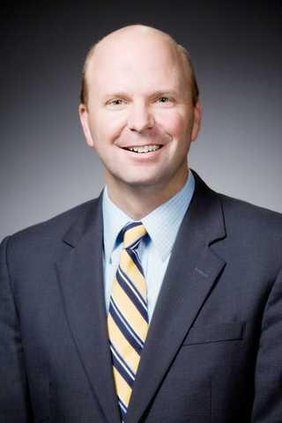 Nelson Lindsay