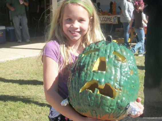 BDK -- Pumpkin Carving Contest.JPG