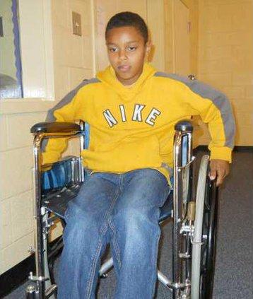 BDK disabilities 1.JPG