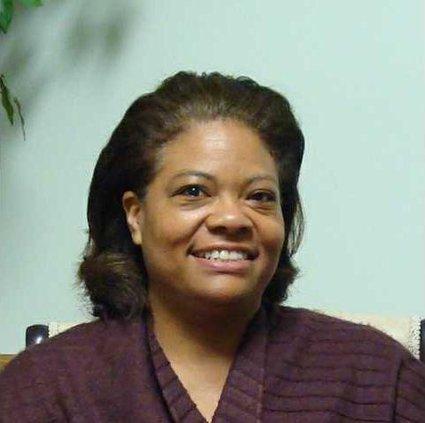 Brenda Coleman.JPG
