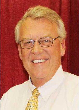 Donnie Wilson