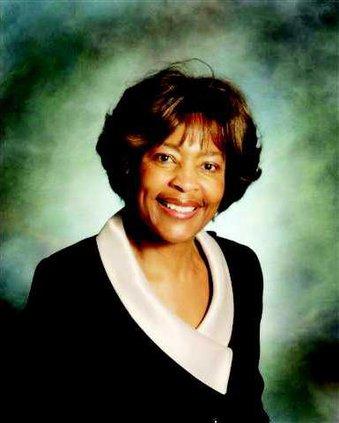 Dr. Connie Long 2web