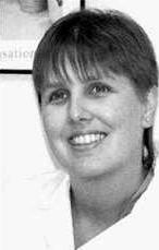 Dr. Linda McLeod