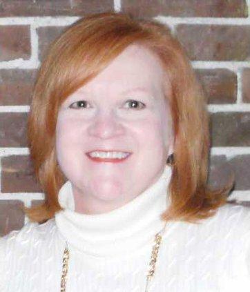 Elizabeth Crocker