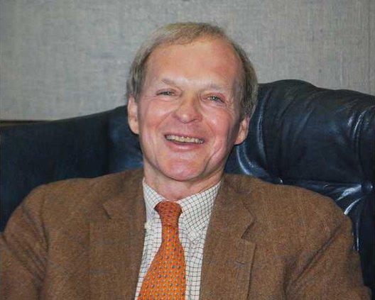 John Rainey