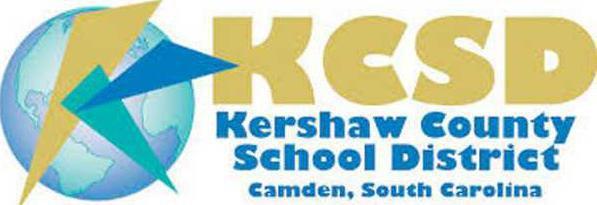 KCSD Logo T