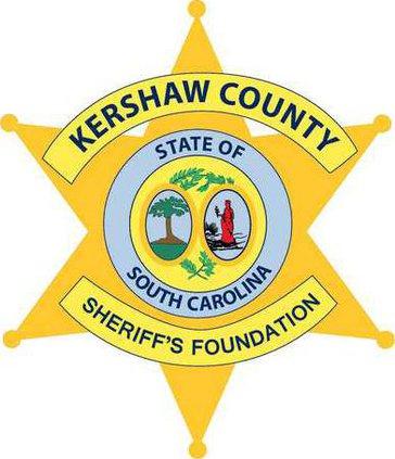 KCSF Badge Web