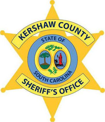 KCSO Logo