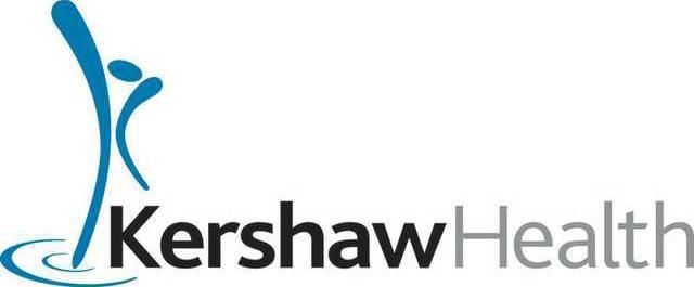 KershawHealth Logo