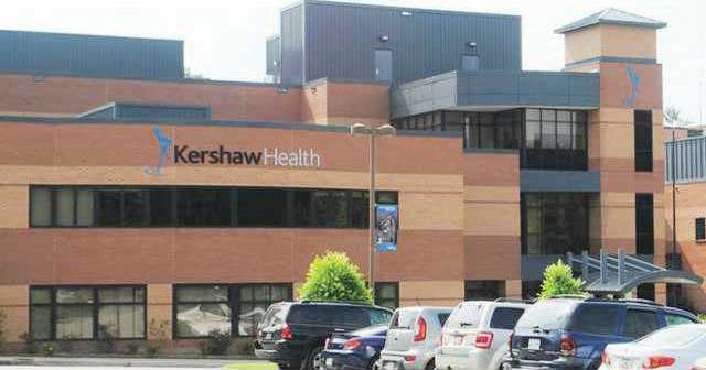 KershawHealth