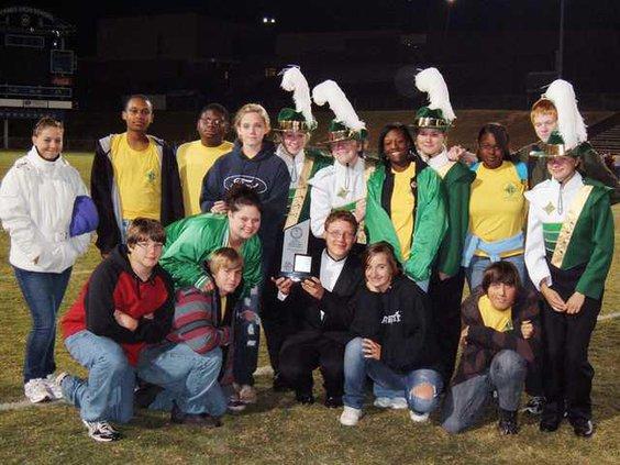 NCHS marching band.JPG