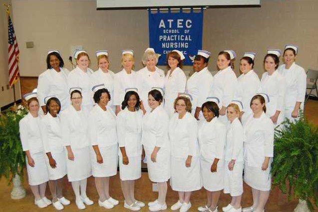 Nursing Wed pic