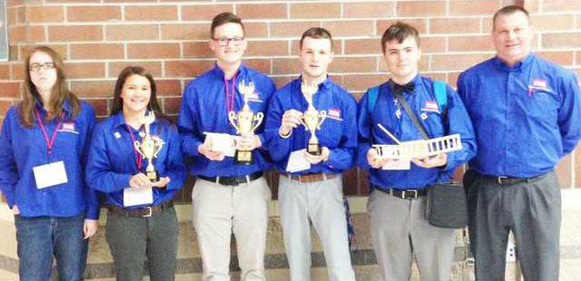 SCTSA Winners Web