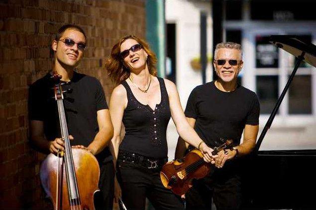 Upton-Trio-Cover-Photo