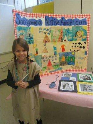 WES-multicultural month Haley Short.JPG