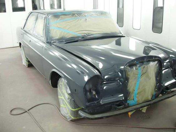 car paint.JPG