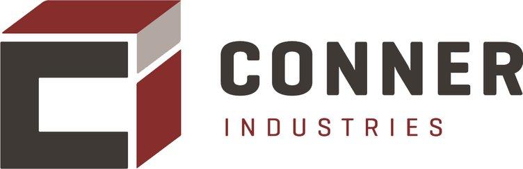 Conner Industries Logo.jpg