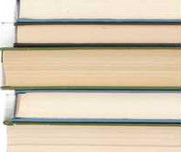 Books PP