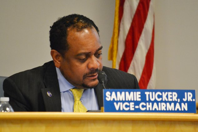 Sammie Tucker (Web).jpg