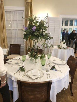 Bridal Table (Web).jpg