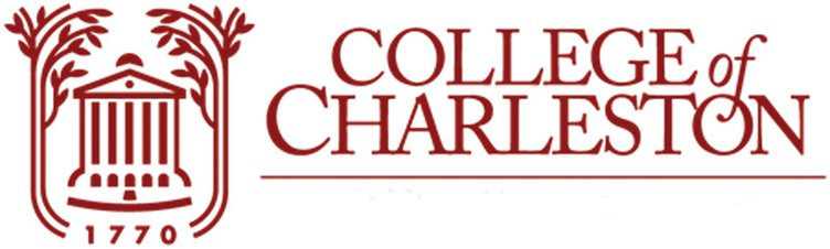 College of Charleston Logo.jpg