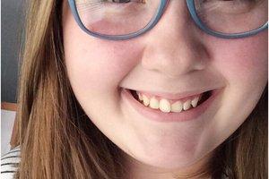 Abigail Catoe (Web).jpg