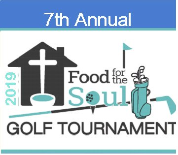Golf Tournament Logo.jpg