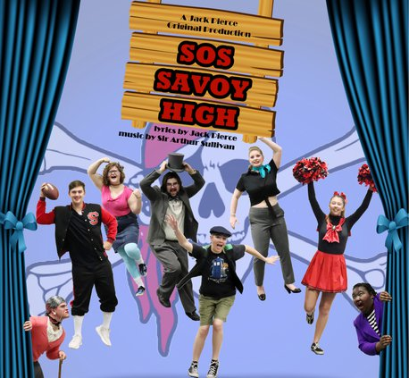 SOS Savoy High (Web).jpg