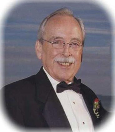 Obit Pic -- Donnie Powell