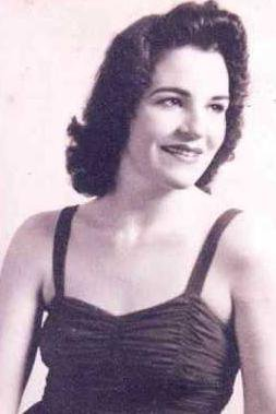 OBIT PIC-Jeanette Gaffos.JPG