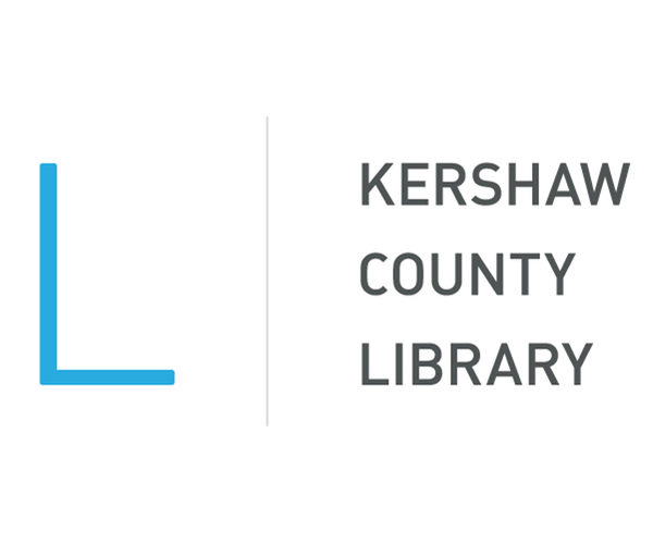 Kershaw County Library.png