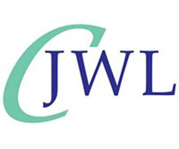 Junior Welfare League Logo.jpg
