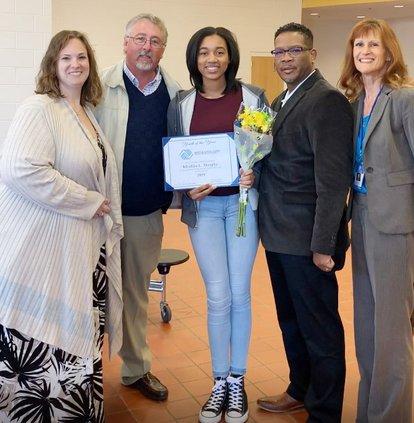 Khadija With Award (W).jpg
