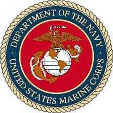 OBIT marinesealWEB