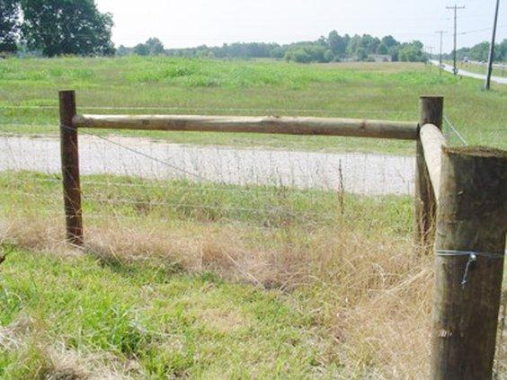 Fence Pasture (W).jpg