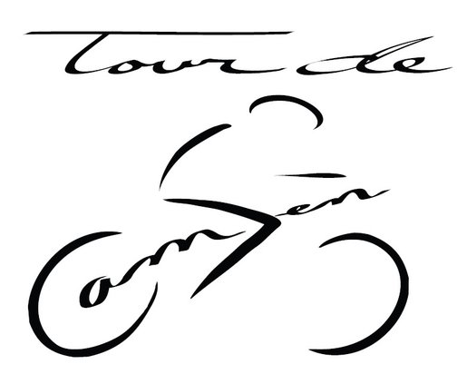 Tour de Camden Logo.jpg