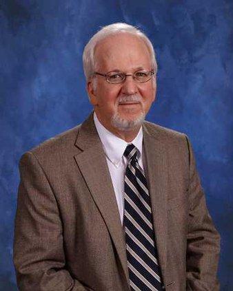 Chuck Lynch OBIT WEB