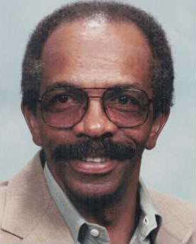 Harrell Roger WEB