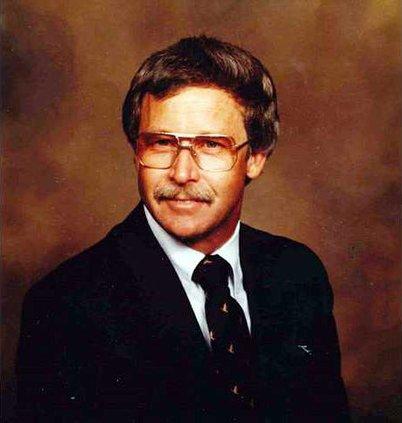 Harvey Branham jr photo-WEB