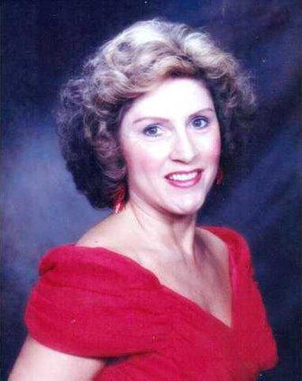 Obits-hastings Linda June Watts web