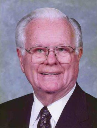 Leonard Price obit photo