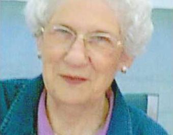 Miriam Gardner obit pic Web