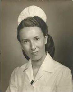 Vera Cockrell