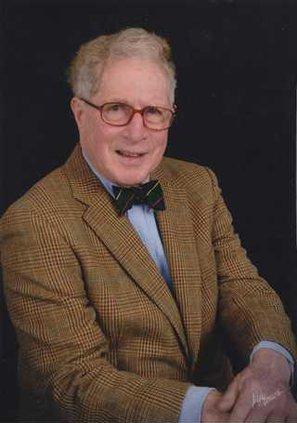 Charles DuBose obit