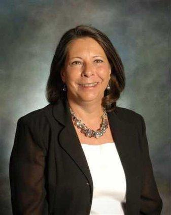Davis Deborah WEB