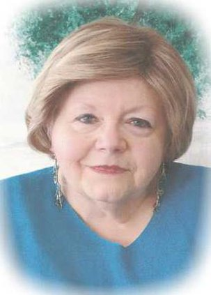 Henrietta Crissman obit photo Web