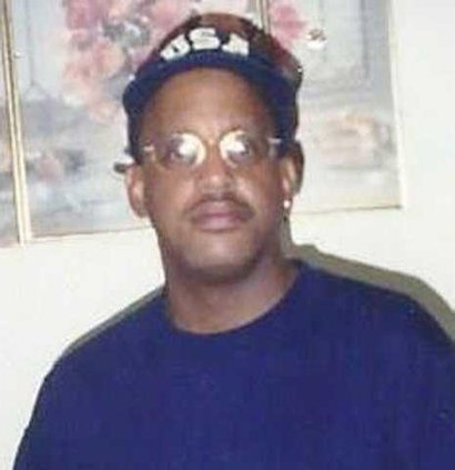 Keith Aikens obit photo