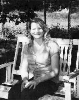 OBIT-joanne CarrT