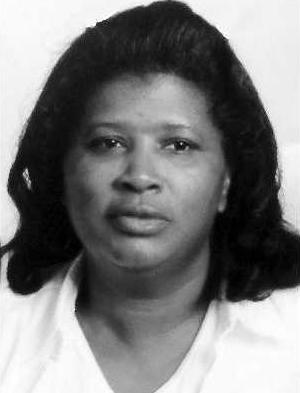 Robinson Dorothy OBIT