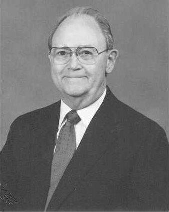 Willis Arthur.JPG